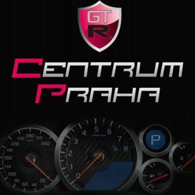 GTR Centrum Praha